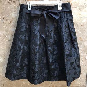 63ddc9442 Gracia Skirts for Women   Poshmark